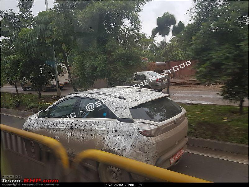 Is Tata Motors working on a Nexon JTP version?-20180723_174629.jpg