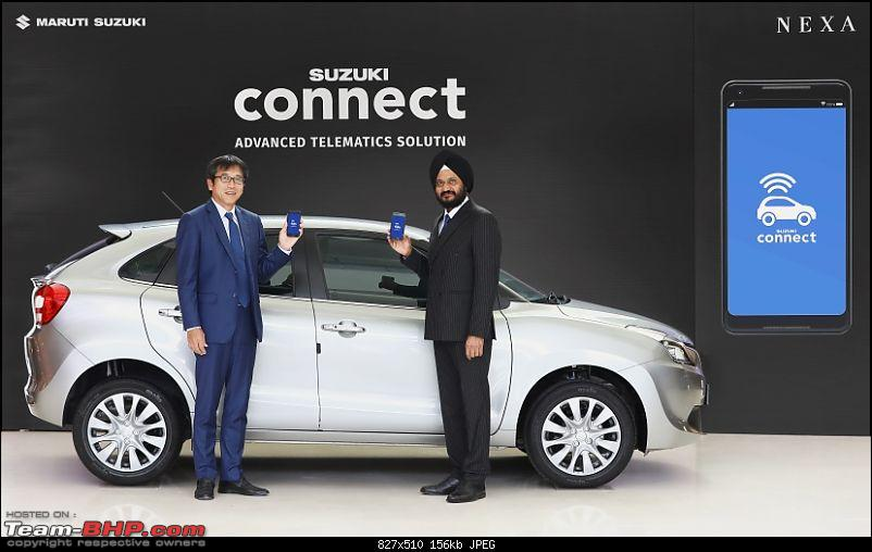 Maruti to introduce 'Suzuki Connect' in India soon. EDIT: Now launched-sme3hrhs_suzukiconnectlaunched_625x300_24_july_18.jpg