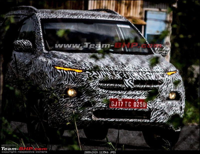 Rumour: MG's first SUV to use Jeep's 2.0L diesel engine-psx_20180804_162252.jpg