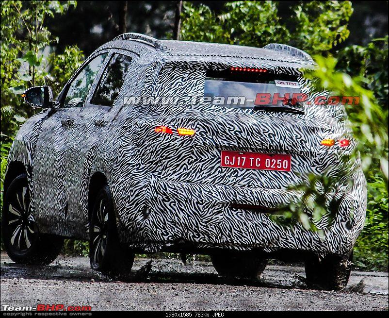 Rumour: MG's first SUV to use Jeep's 2.0L diesel engine-psx_20180804_162517.jpg