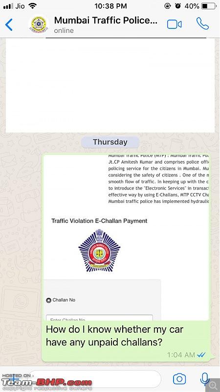 Mumbai Police's eChallans System for Traffic Violations. EDIT: Now Maharashtra-wide-image3.jpeg