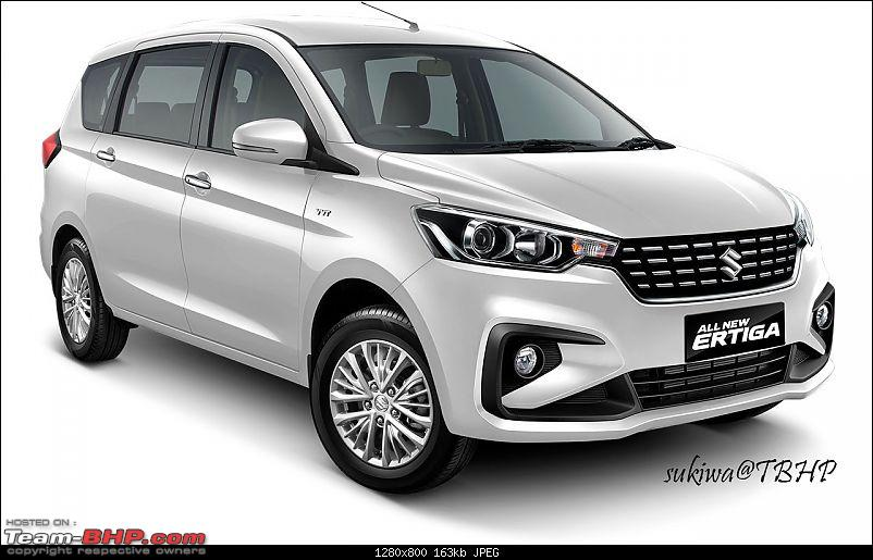 The 2018 next-gen Maruti Ertiga, now launched at Rs 7.44 lakhs-allnewertigawhiteoption3.jpg