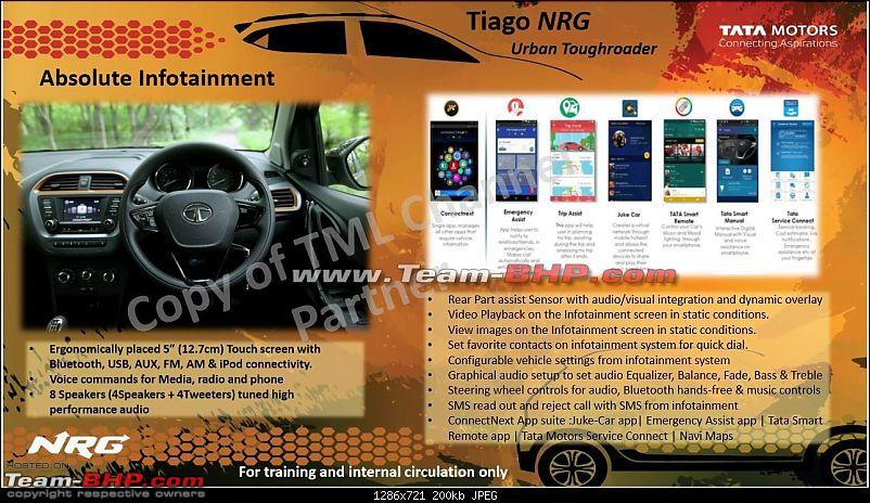 The Tata Tiago NRG, now launched-tiago-nrg10.jpg