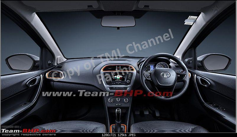 The Tata Tiago NRG, now launched-tiago-nrg3.jpg