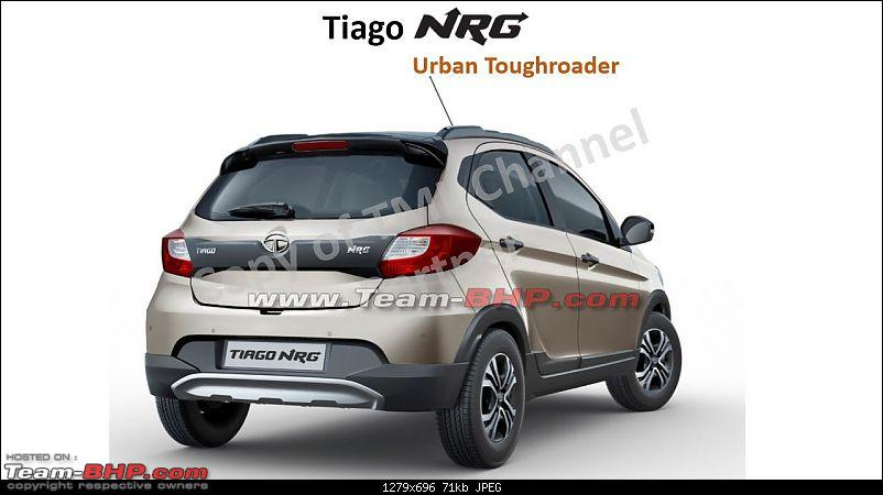 The Tata Tiago NRG, now launched-tiago-nrg2.jpg