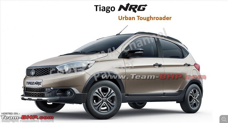 The Tata Tiago NRG, now launched-tiago-nrg1.jpg