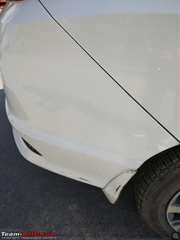 2017 Honda City Facelift : A Close Look-whatsapp-image-20180904-9.56.50-am.jpeg