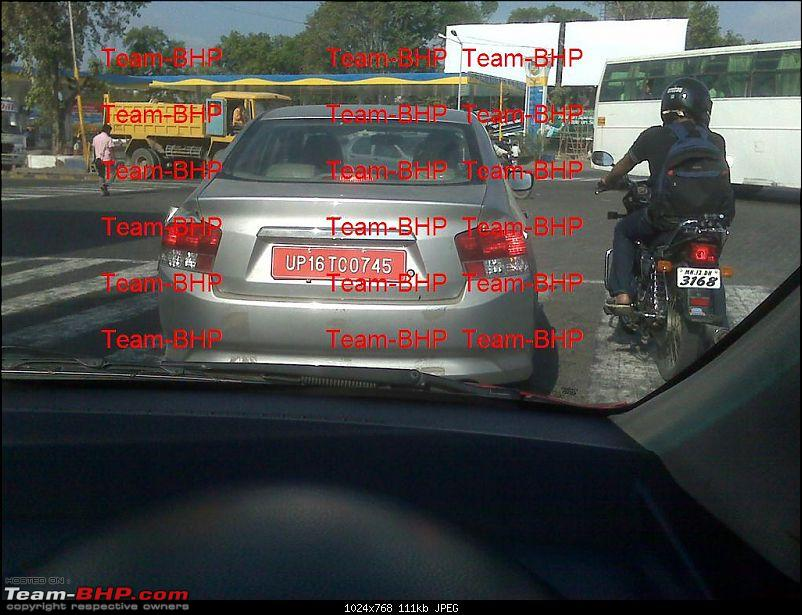 SCOOP! All New 3rd Gen Honda City Caught Testing EDIT : Interior pics on Pg. 39-city1.jpg