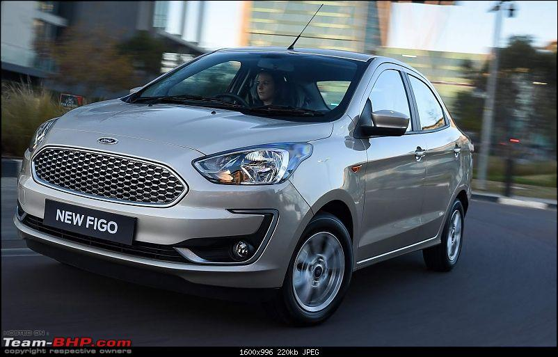 The Ford Figo & Aspire Facelifts. EDIT: Aspire launched at Rs 5.55 lakhs-ford_figo_sedan_223.jpg