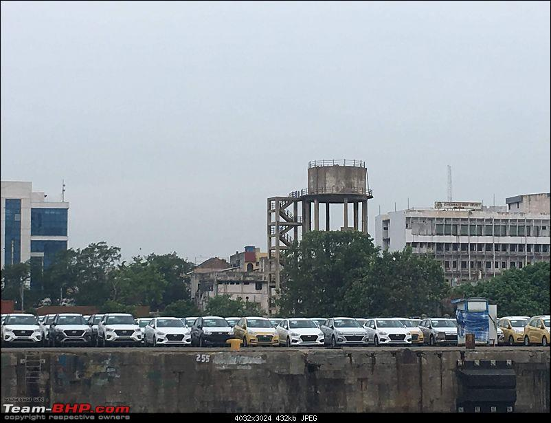 Im-Ports & Ex-Ports (Sightings inside ports)-chennai_harbour_hyundai_2.jpg