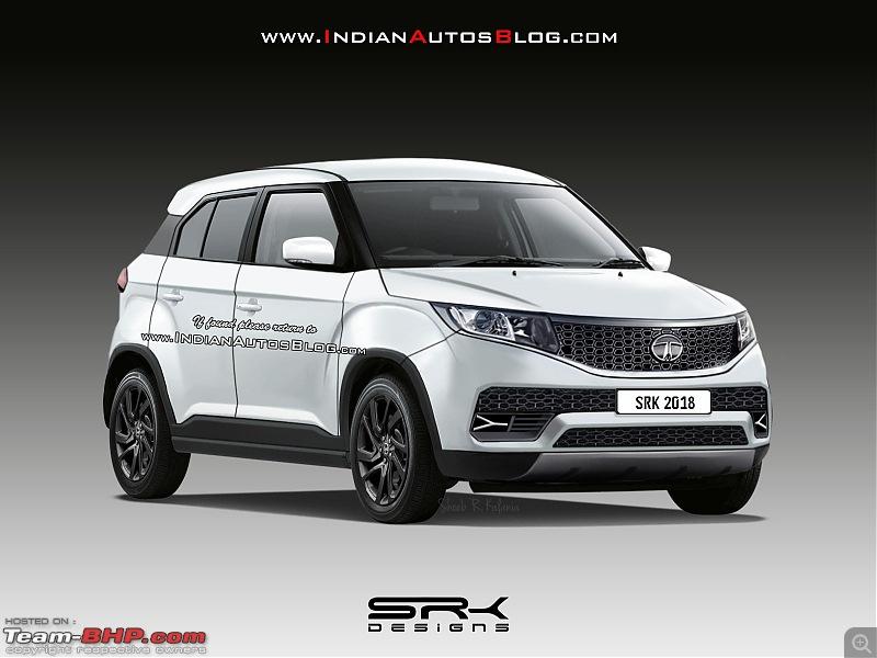 Tata planning a new Compact SUV, codenamed Hornbill-161592.jpg