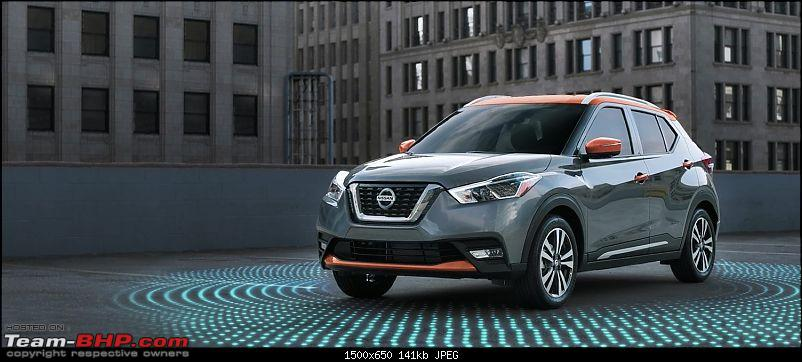 The Nissan Kicks Crossover. EDIT: Launched at Rs. 9.55 lakhs-kicks_l.jpg.ximg.l_full_m.smart.jpg
