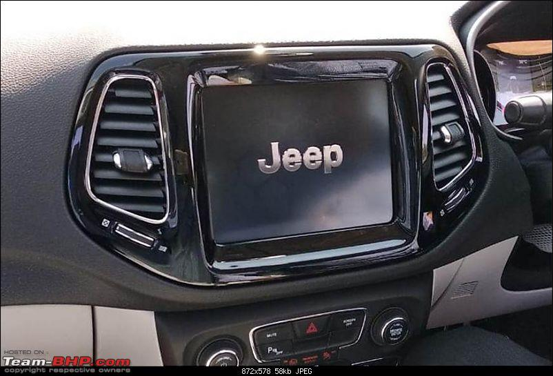 The Jeep Compass Limited Plus. EDIT: Launched at Rs 21.07 lakhs-1_578_872_0_70_http___cdni.autocarindia.com_galleries_20180914114829_compassltdplusinfotainment.jpg