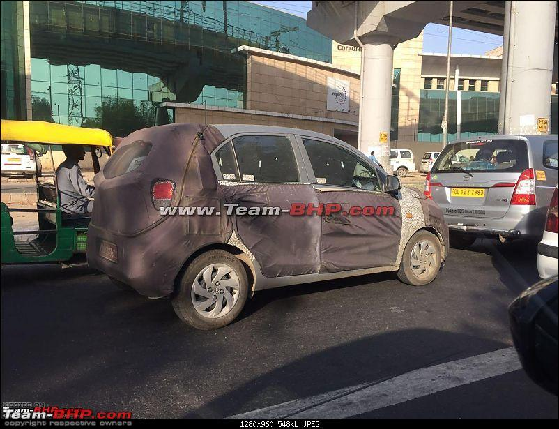The next-gen Hyundai Santro-santroi.jpg