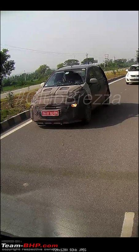 The next-gen Hyundai Santro-img20180916wa0004.jpg