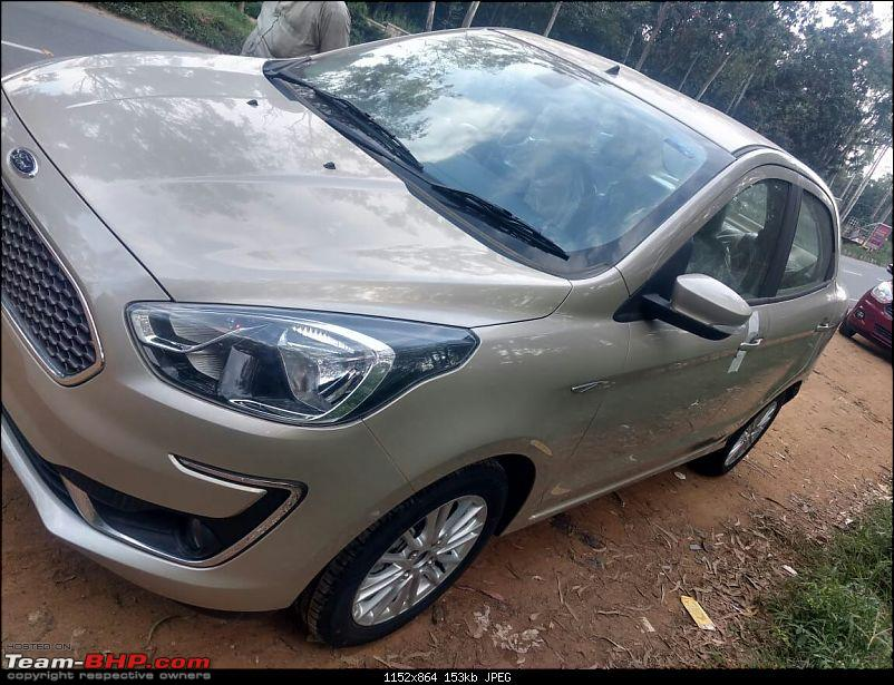 The Ford Figo & Aspire Facelifts. EDIT: Aspire launched at Rs 5.55 lakhs-837263bfdbce408a8a80956825b77f56.jpeg