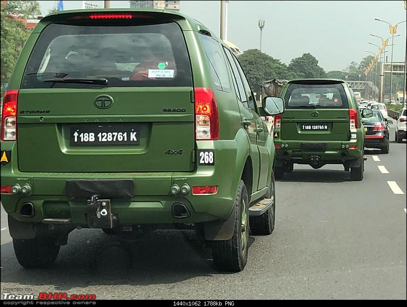 Indian Army's new official vehicle - the Tata Safari Storme!-screenshot_201809182036432.png