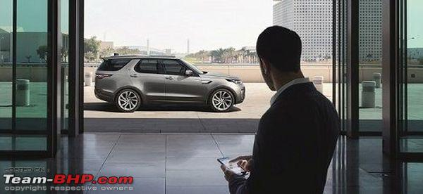 Name:  Land Rover Discovery  Remote Premium.jpg Views: 952 Size:  68.5 KB