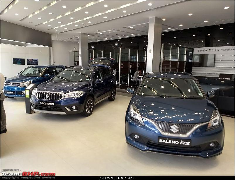 Maruti opens NEXA dealerships for premium cars-car_1.jpg