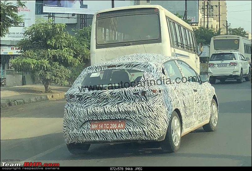 Tata developing a premium hatchback, the Altroz. Edit: Launched at 5.29 lakh.-1_578_872_0_70_http___cdni.autocarindia.com_extraimages_20180924053838_tata45xhatchbackspied.jpg