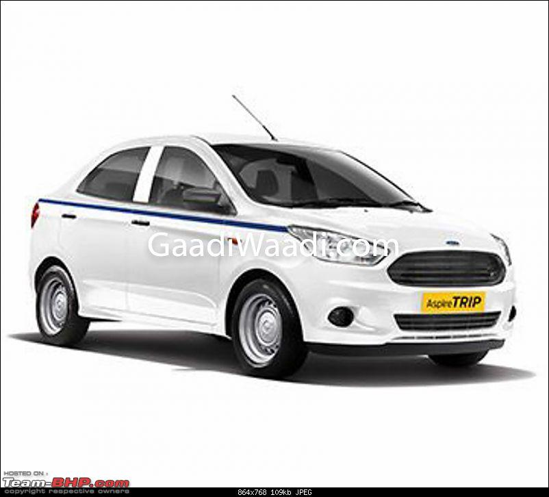 The Ford Figo & Aspire Facelifts. EDIT: Aspire launched at Rs 5.55 lakhs-fordaspiretrip.jpg