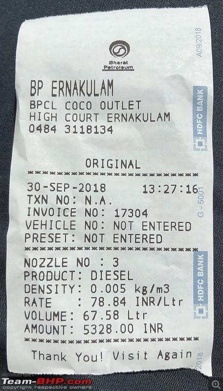 The Official Fuel Prices Thread-2f3849d15f0e4767953d1fdbbcab68cc.jpeg