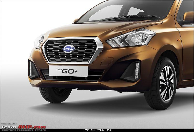 Datsun GO, GO+ facelift coming in September 2018. EDIT: Launched-new-datsun-go-image-2.jpg