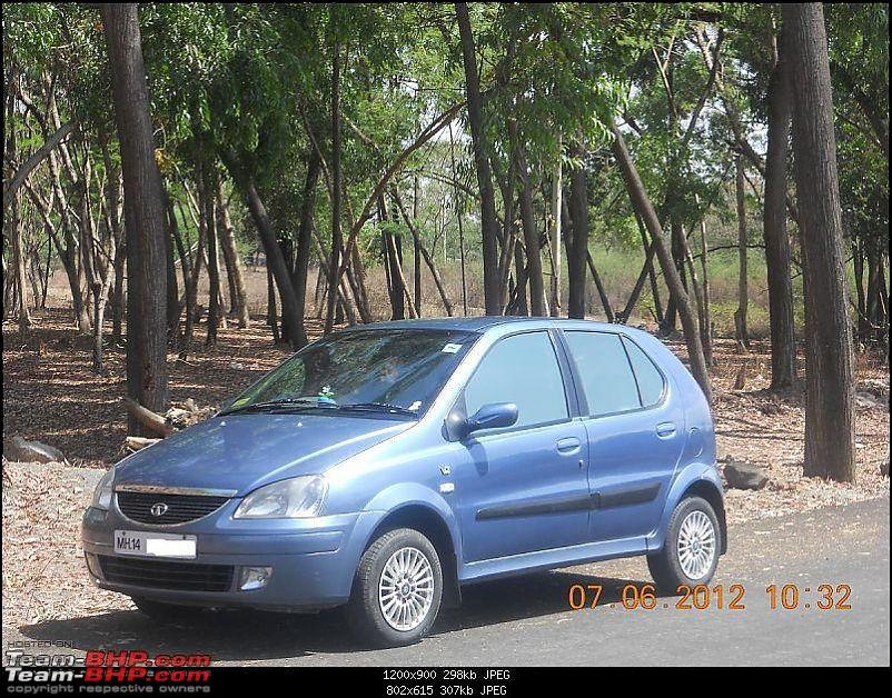 The smartest moves by Indian car & bike manufacturers-07june-012.jpg