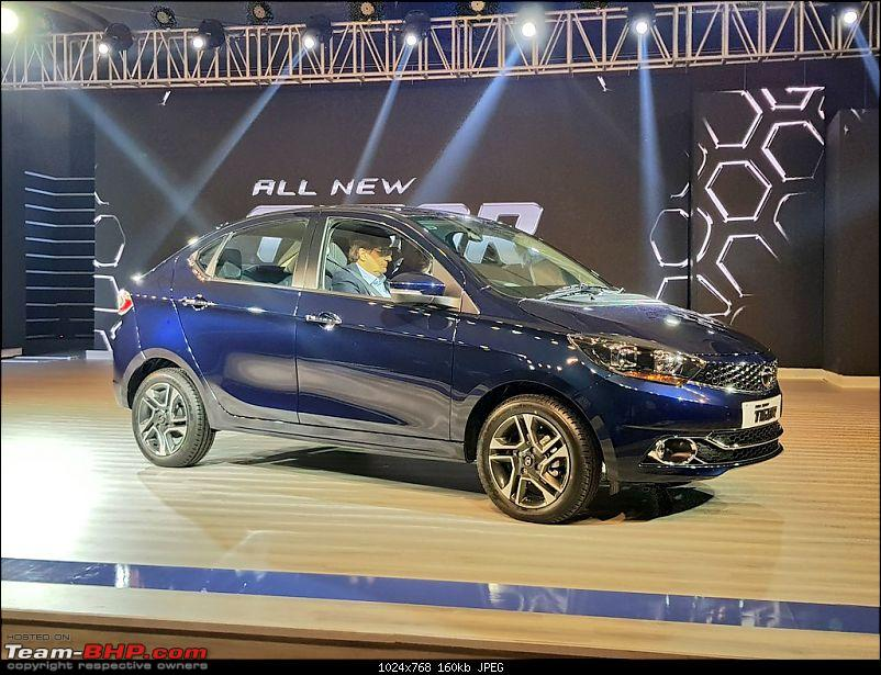 The Tata Tigor Facelift, now launched-2.jpg
