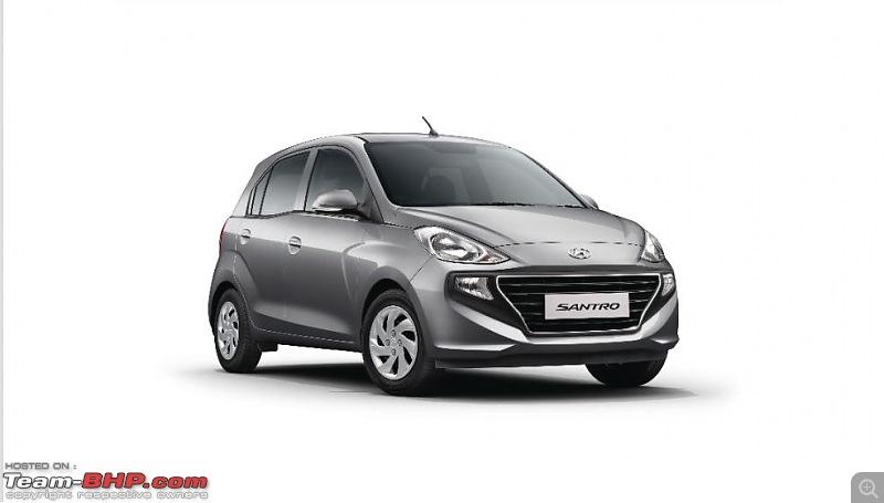 The next-gen Hyundai Santro-img20181011wa0008.jpg