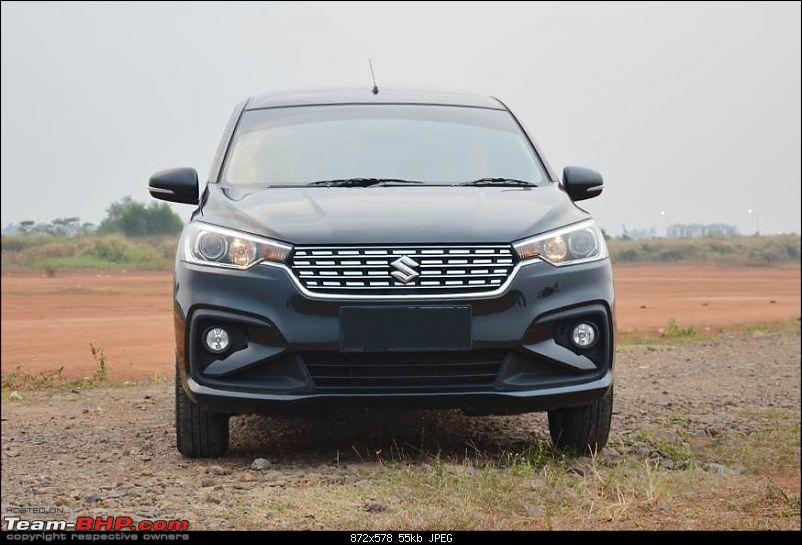 The 2018 next-gen Maruti Ertiga, now launched at Rs 7.44 lakhs-1.jpg