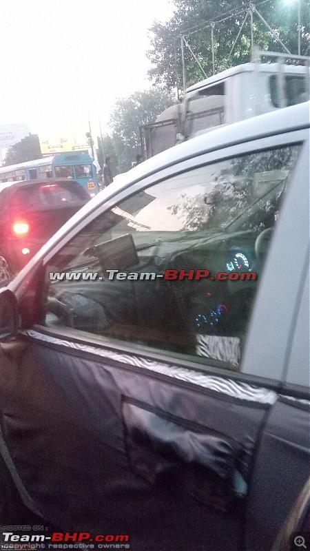 Next-Gen Hyundai i10 spotted testing in India-5.jpg