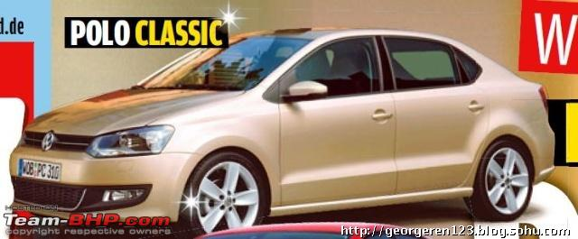 Name:  VW_Polo_sedan.jpg