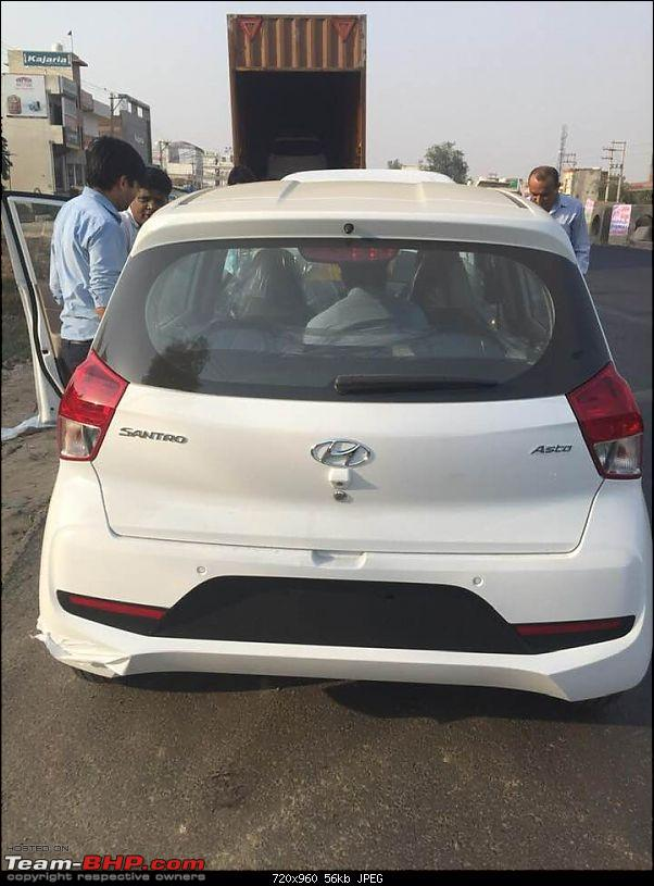 The next-gen Hyundai Santro-3.jpg