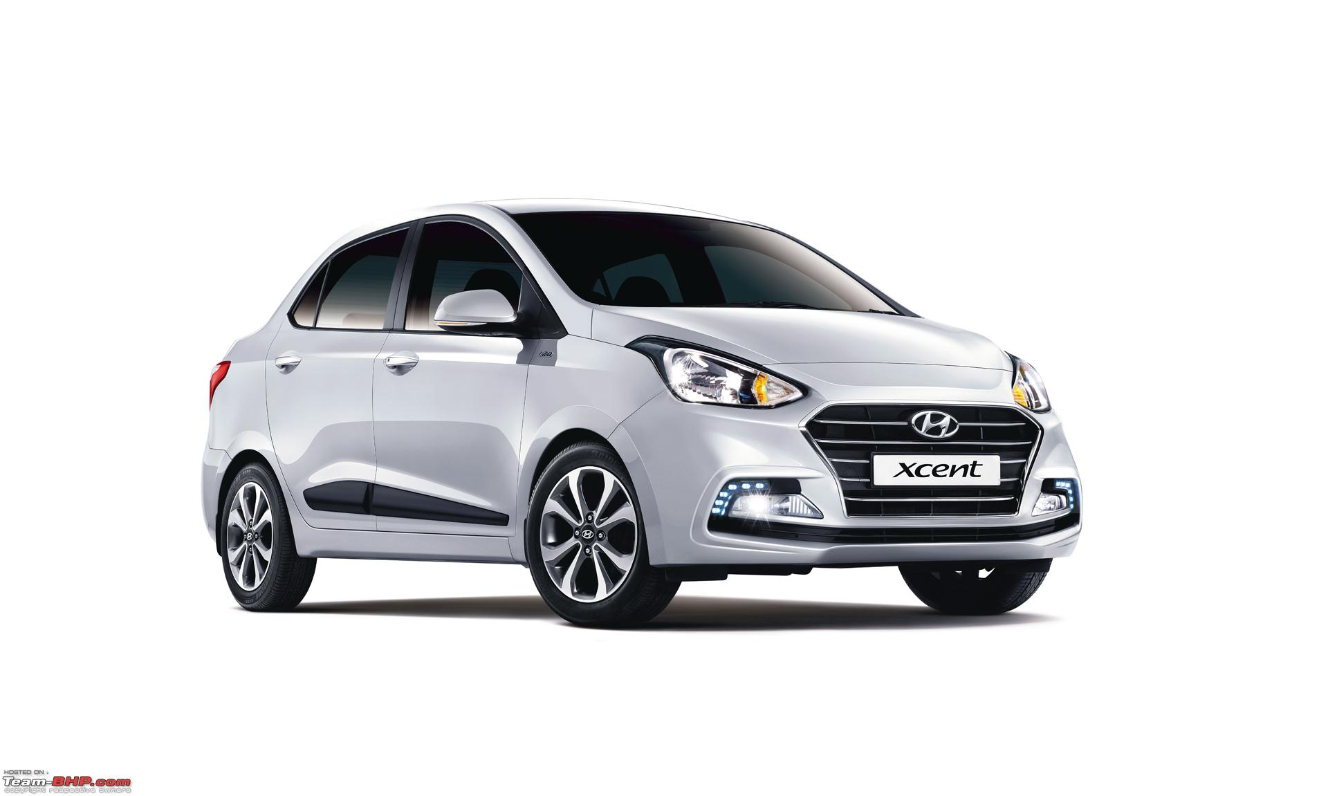 Image result for Hyundai Xcent 2020