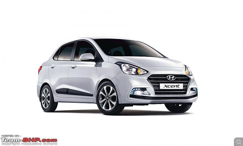 Hyundai Aura (2nd-gen Hyundai Xcent). Edit: Launched at 5.8 lakhs-xcent.jpg
