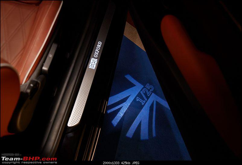 Mini Oxford Edition launched at Rs. 44.90 lakh-05-mini-yours-customised-led-door-sills-projector.jpg