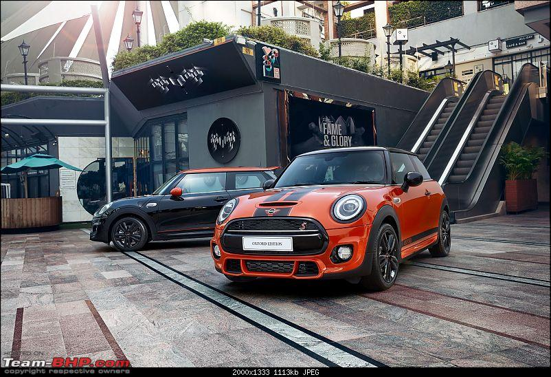 Mini Oxford Edition launched at Rs. 44.90 lakh-01-mini-oxford-edition.jpg