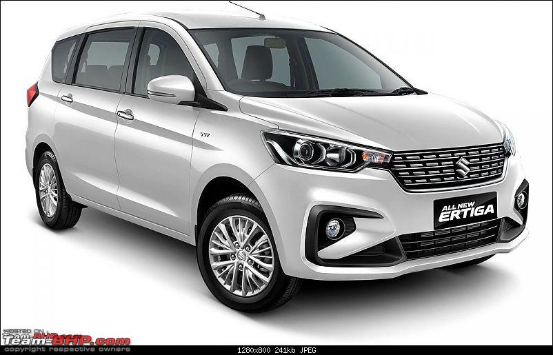 The 2018 next-gen Maruti Ertiga, now launched at Rs 7.44 lakhs-ertiga121.jpg