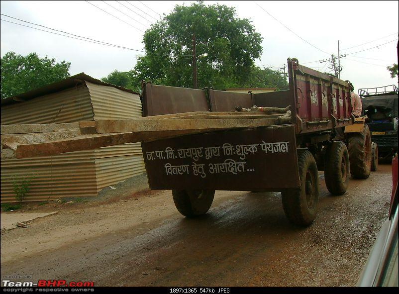 Most Unsafe Vehicles on Indian Roads!-steely-unsafe-rods.jpg