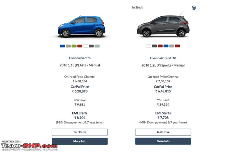 Name:  Santro and GRand i10.png Views: 3374 Size:  107.1 KB