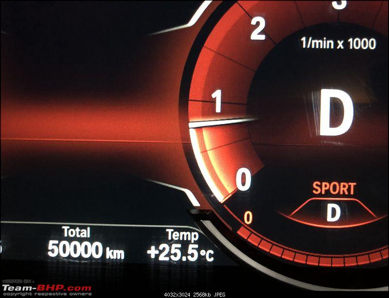 Highest reading on the odometer!-caf64f841ff74391bf912b4c298d8a2d.jpeg