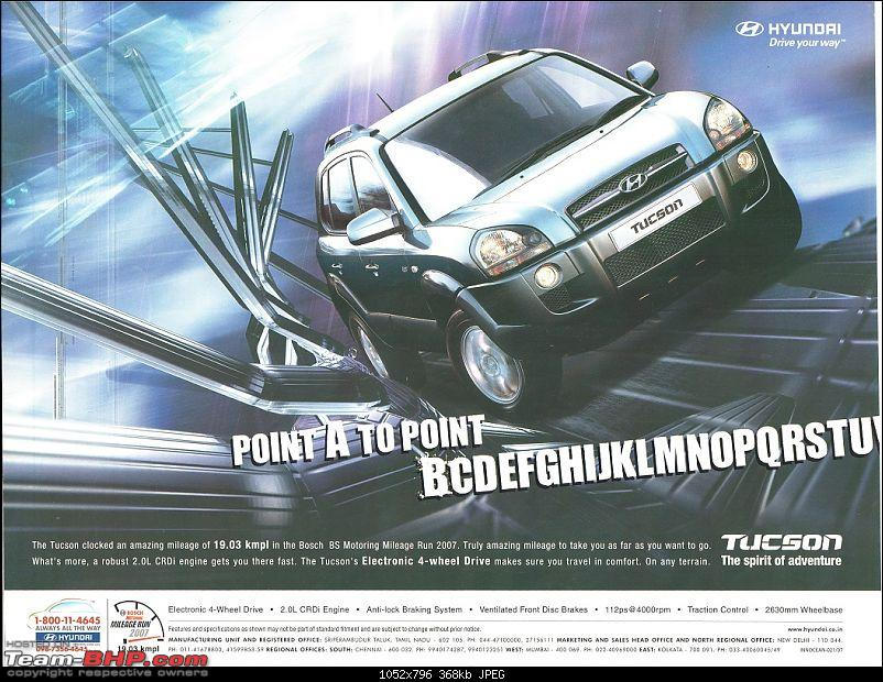 Ads from the '90s - The decade that changed the Indian automotive industry-tusc.jpg