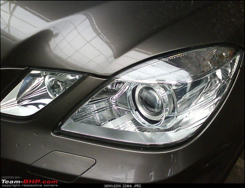 W212 Mercedes E350 CGI in Pune EDIT : Launch on 5th October-dsc01029.jpg
