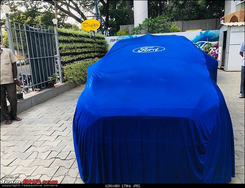 The Ford Figo & Aspire Facelifts. EDIT: Aspire launched at Rs 5.55 lakhs-img20181104wa0022.jpg
