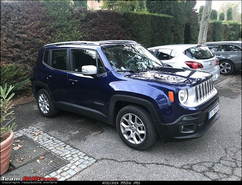 Jeep Renegade spied testing in India-9a4462b45d0d43158526e28a7f147913.jpeg
