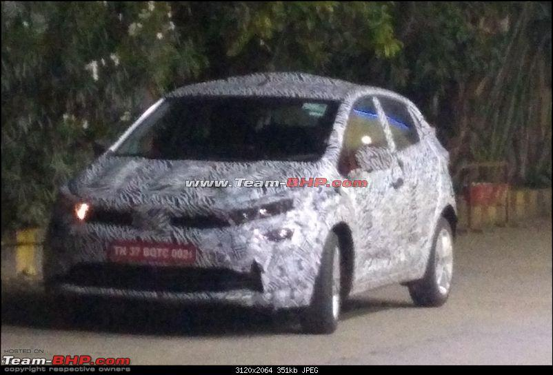 "Rumour: Tata developing premium hatchback codenamed ""X451""-img_20181107_2120569432watermarked.jpg"