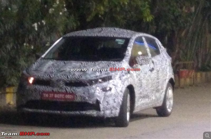 Tata developing a premium hatchback, the Altroz-img_20181107_2120569432watermarked.jpg