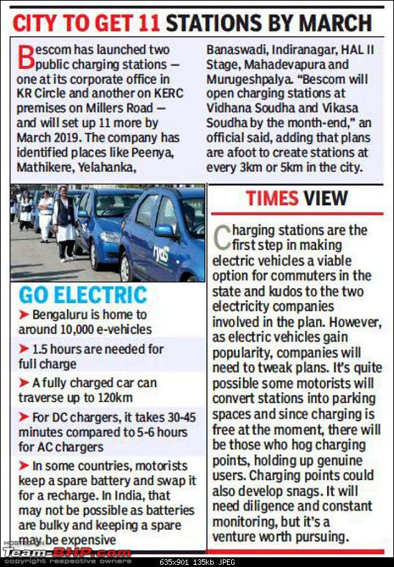 Power minister wants India to become 100% e-vehicle nation by 2030-1.jpg