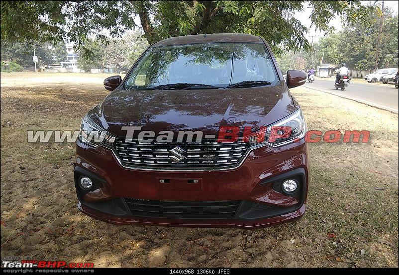 The 2018 next-gen Maruti Ertiga, now launched at Rs 7.44 lakhs-e1.jpg